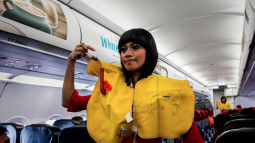 Flight attendants share the 16 most common misconceptions people have about their job