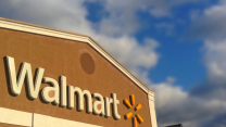 Clash of the retail titans: Walmart taking on Amazon