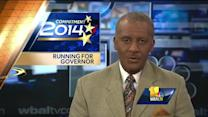 Candidates bid for 2014 governor's race