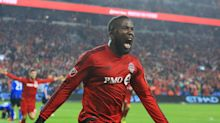 Toronto FC beats Montreal Impact 5-2 in epic MLS Eastern Conference Final, 7-5 on aggregate