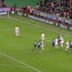 Wayne Rooney breaks Manchester United all-time goals record with unbelievable free kick
