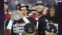 Florida State's BCS Championship Win Averages 25.5 Million Viewers