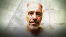 Wealth, power and justice: The Jeffrey Epstein case