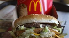 McNuggets, McPick 2, Breakfast Help McDonald's Beat Restaurant Slump