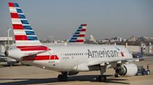 Video Shows Tense Confrontation Between American Airlines Staff and Passengers