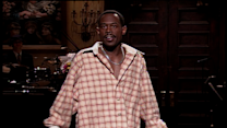 Martin Lawrence Monologue