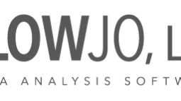 Illumina and FlowJo, LLC Partner to Develop and Co-Market a Software Solution for Single Cell Genomics