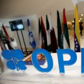 Oil slips as focus shifts to details of OPEC deal