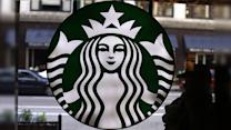 Starbucks' employees get a perk for life
