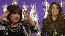 Melissa McCarthy Childhood Pet Hoarder