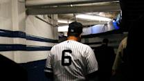 An Interview With Joe Torre