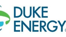Duke Energy funds available for fish and wildlife habitat enhancement projects along waterways in N.C. and S.C.