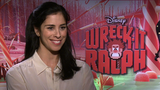 Sarah Silverman on Embracing Imperfections and Her Love of Piano Rock