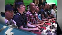 Microsoft News Byte: Xbox One Scores High Number of Preorders