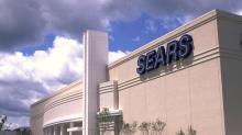 Sears Holdings Just Offered More Proof That It's Doomed