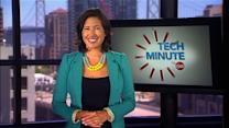 Tech Minute: Gadgets to boost your mobile device's battery life