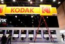 Exclusive: Eastman Kodak top executive got Trump deal windfall on an 'understanding'