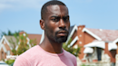 Activist DeRay Mckesson to critics of the Black Lives Matter movement: 'We never want one leader … because if you kill the leader, you kill the movement'