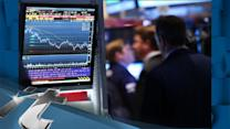 Finance Latest News: Futures Slammed by Bond Spikes, Doubts About China