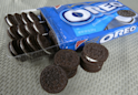 How Oreo Cookies Have Changed Over The Years