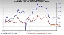 Why You Should Hold onto Assurant (AIZ) Stock Right Now