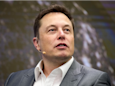 Elon Musk may only face a minor fee if the SEC investigates his tweetstorm about taking Tesla private — here's why (TSLA)