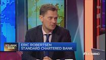 China will roll out more RRR, rate cuts: StanChart