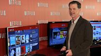 Netflix Introduces New Pricing Plan: Another Qwikster Disaster?