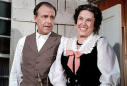 Katherine MacGregor Dies: 'Little House On The Prairie' Actress Was 93