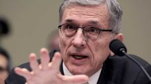 "FCC Expected To Adopt 'Opt-In"" Privacy Rules AT&T, Comcast Oppose"