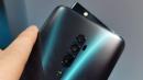 Oppo lance Reno, sa gamme de smartphones au look insolite