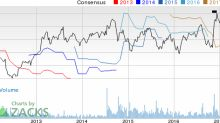 Top Ranked Growth Stocks to Buy for February 1st