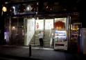 Tokyo area sees daily coronavirus cases topping 100 for first time: NHK