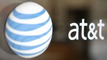 AT&T and Time Warner Tell Senators They Won't Hurt Competition