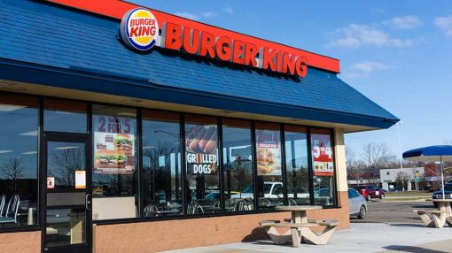 Overtime Rule Fallout: Fast Food Managers Told To Punch Clock