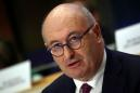 EU can move on Brexit, but needs UK to budge, EU trade chief says
