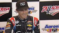 Press Pass: Kasey Kahne