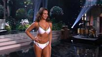 Miss Indiana's 'Normal' Body Sets Social Media on Fire