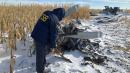 New details emerge on snowstorm plane crash that left 9 dead