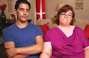 Find Out If '90 Day Fiancé' Star Mohamed Got Deported