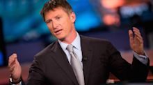 Athenahealth CEO sees 'glimmers of hope' in Republican health care plan