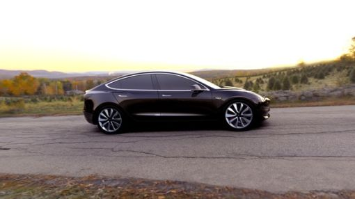 How Much Will Tesla Motors' New Plan Cost?