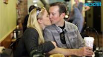 Kurt Busch Won't Face Assault Charges in Case With Ex-girlfriend