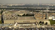 Report: Pentagon plans to shrink army to pre-WWII levels