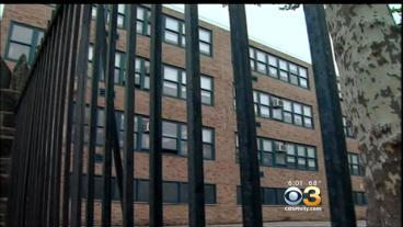 Principal, 4 Teachers Charged With Doctoring Student Tests In Philadelphia