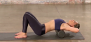 'You've done it!' On day 7 of Jillian Michael's 7-minute workout challenge, celebrate your hard work