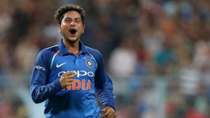 India vs Australia 2017, 2nd ODI: 5 things we learnt from the match