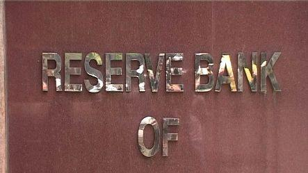 RBI leaves key rates unchanged, cuts growth forecast