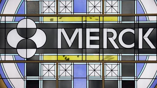 Merck puts up strong 2Q numbers, but choppy water ahead