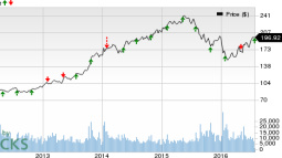 McKesson (MCK) Beats on Q1 Earnings, Maintains Guidance